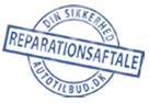 Autotilbud.dk