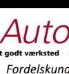 Quickgruppen Auto