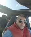 Aq Auto V/Ayman Samir Qanbour