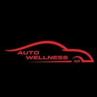 Wellness Auto ApS