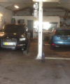 Adams Auto Service
