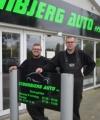 Stounbjerg Auto