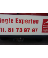 Nøgle Experten