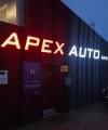 Apex Auto Aps