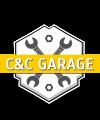 C&C Garage