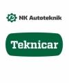 NK Autoteknik I/S