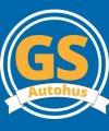 GS Auto