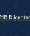 MB Bilcenter