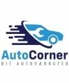 Auto Corner